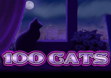 игровые автоматы кошки