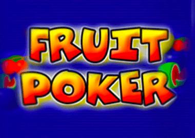 покер слот-автоматы